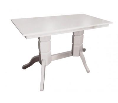Стол N1.25*0.7