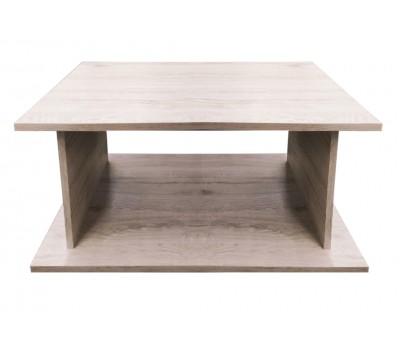 Журнальный столик  (0.6*0.9*0.5)