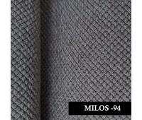 MILOS-94