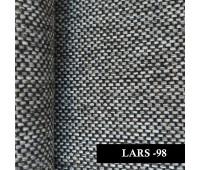 LARS-98