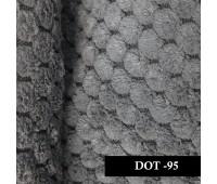DOT-95