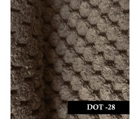 DOT-28