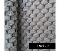 DOT-15