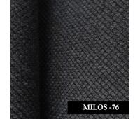 MILOS-76
