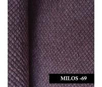 MILOS-69