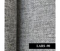LARS-90