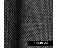 INARI-96