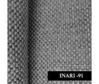 INARI-91