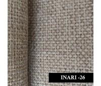 INARI-26