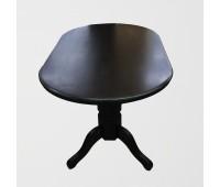 Стол N16