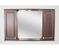 Зеркало M2 100