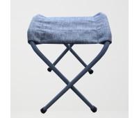 Cкладной стул