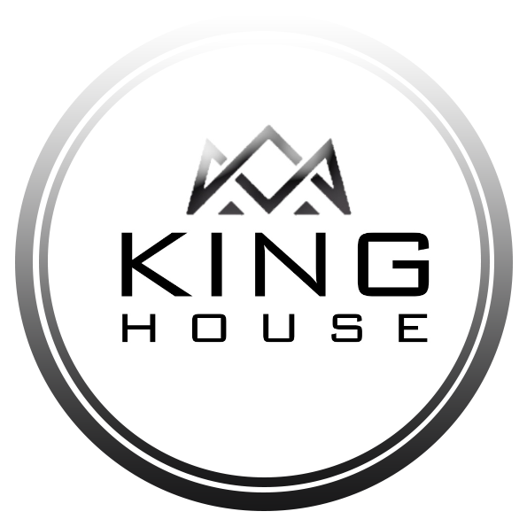 KingHouse